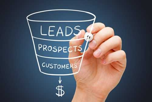 what-to-do-with-top-funnel-leads